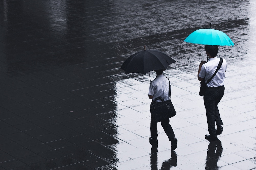 commercial umbrella insurance Cleveland OH