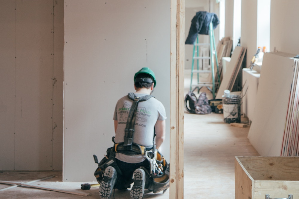 contractors insurance Cleveland OH