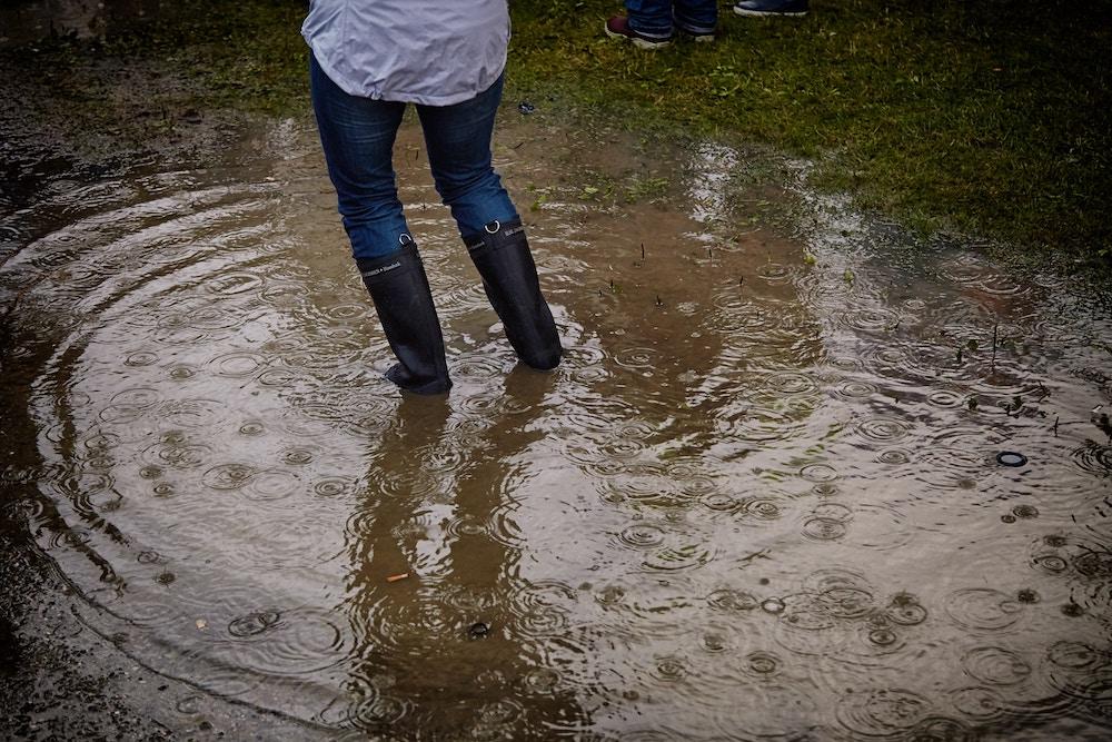 flood insurance Cleveland OH